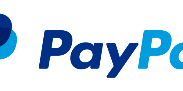 paypal sanctions violation