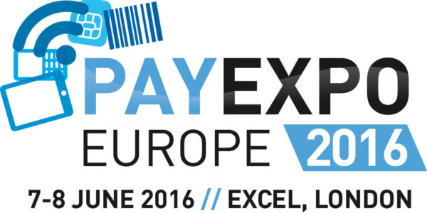 Image credit: PayExpo