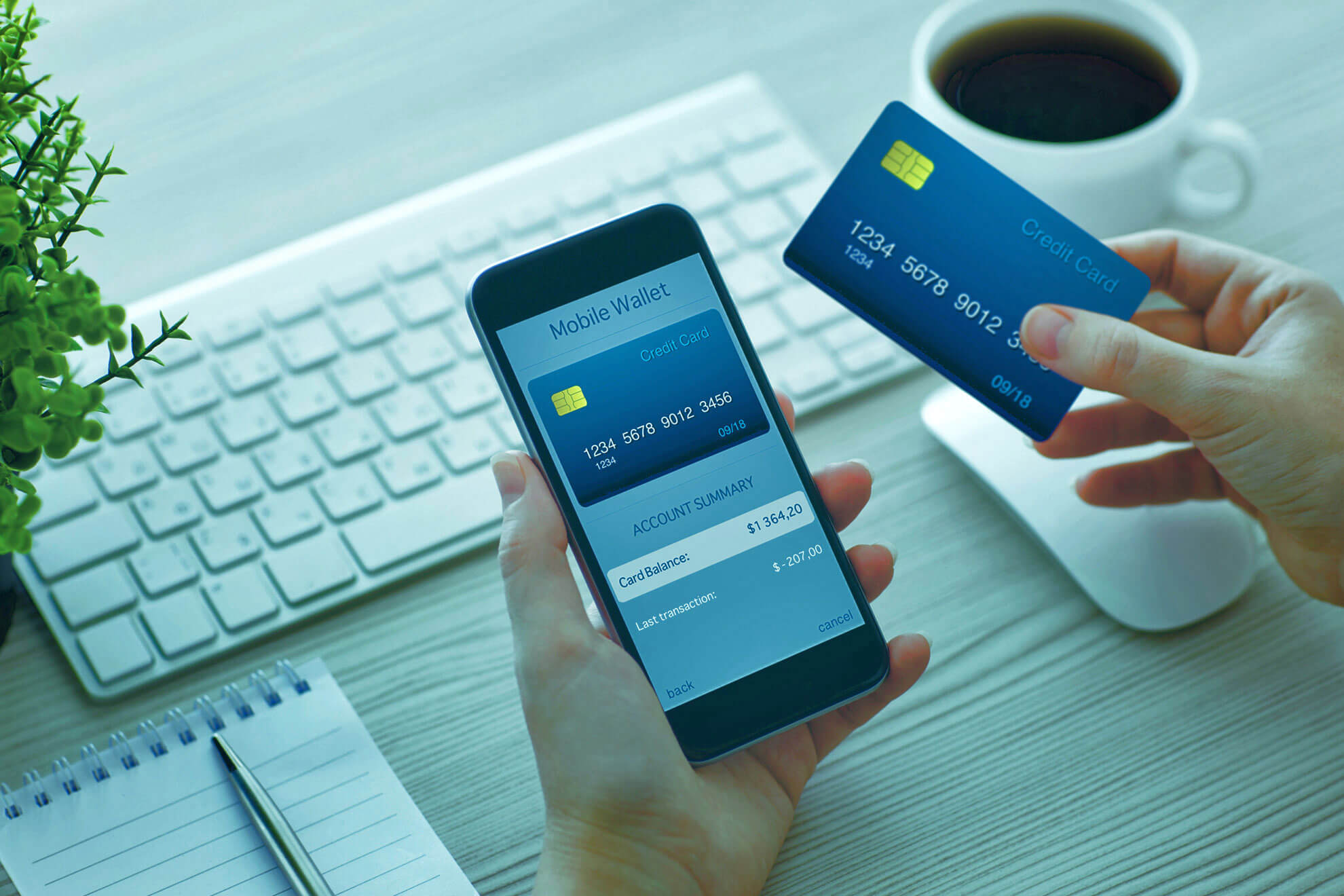 Payments ComplyAdvantage