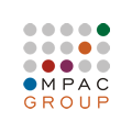 MPAC Group Logo