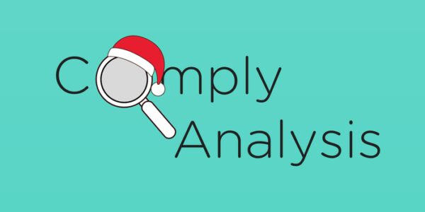 ComplyAnalysis