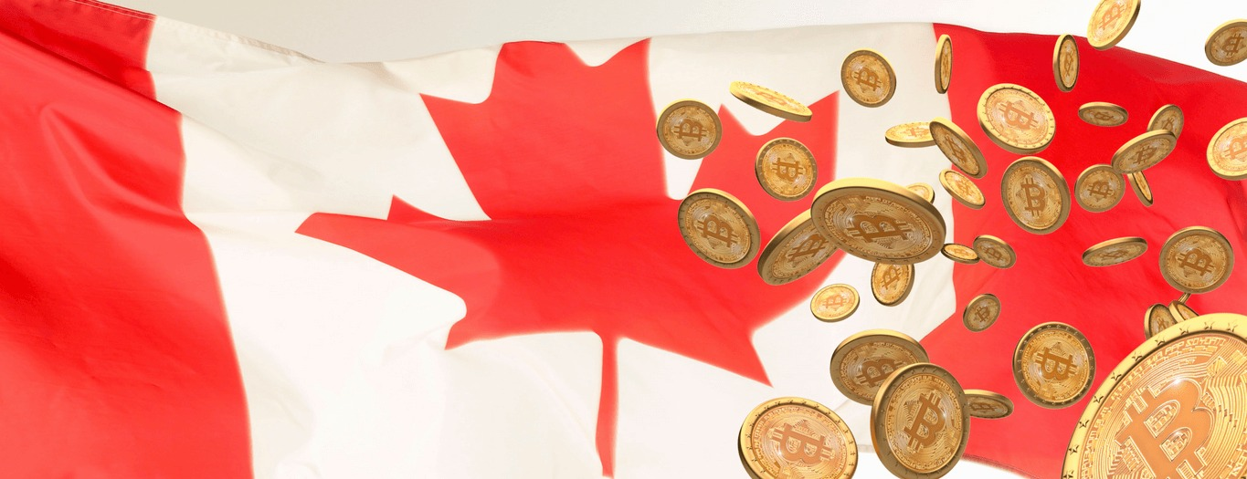 Cryptocurrency regulations Canada
