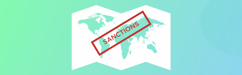sanctions aml