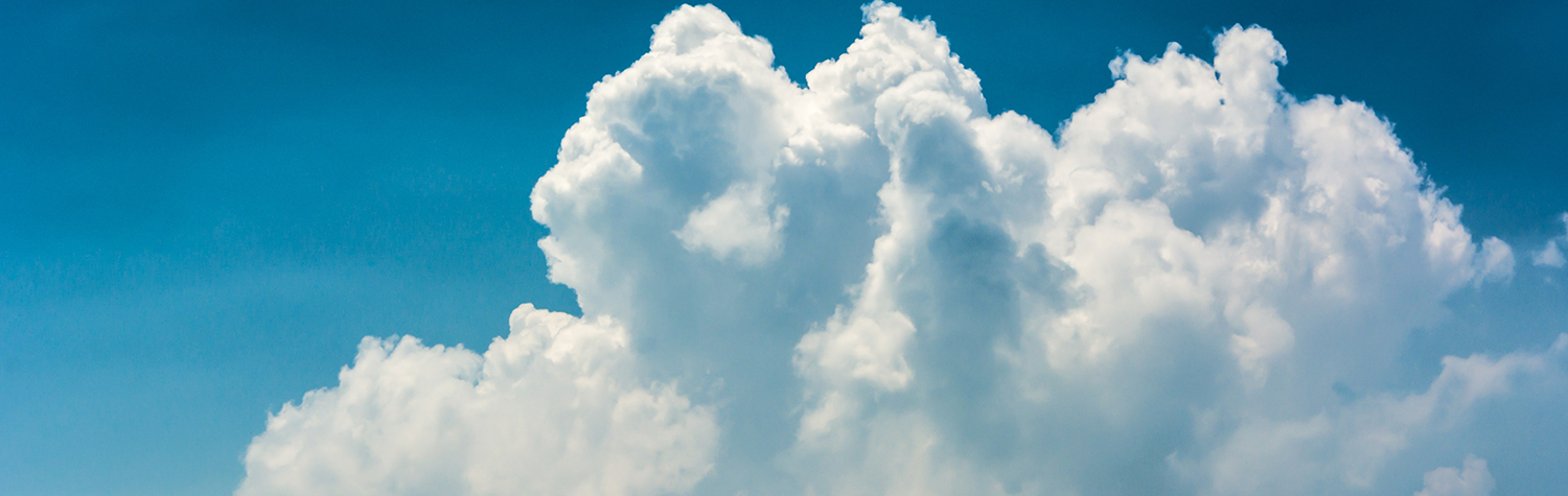 Securing Your Data in the Cloud