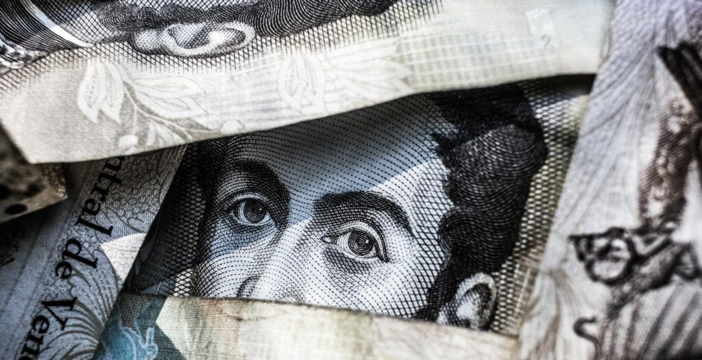 What is anti-money laundering (AML) and why is it necessary?