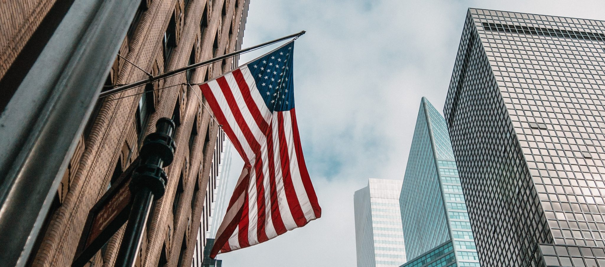 American Flag: What are OFAC Sanctions