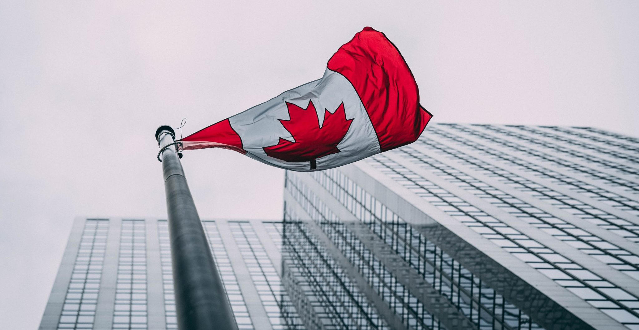 Politically Exposed Persons Canada PEPs