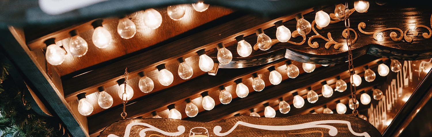 The Existential Threat to Fintechs