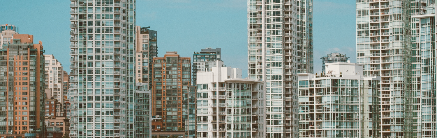 What Is The Vancouver Model?