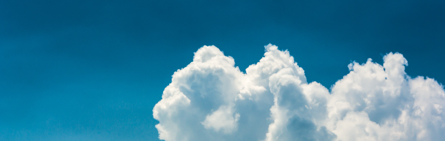 Why You Should Use A Cloud-Based Compliance Solution