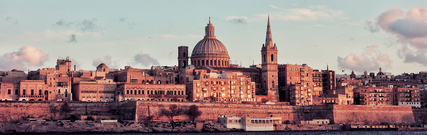 Crackdown in the Tax Haven of Malta?