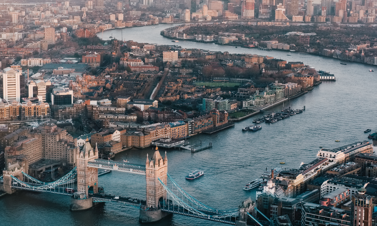 New UK Crypto Requirements, PPP Funds Laundered and Iran Sanctions in Flux