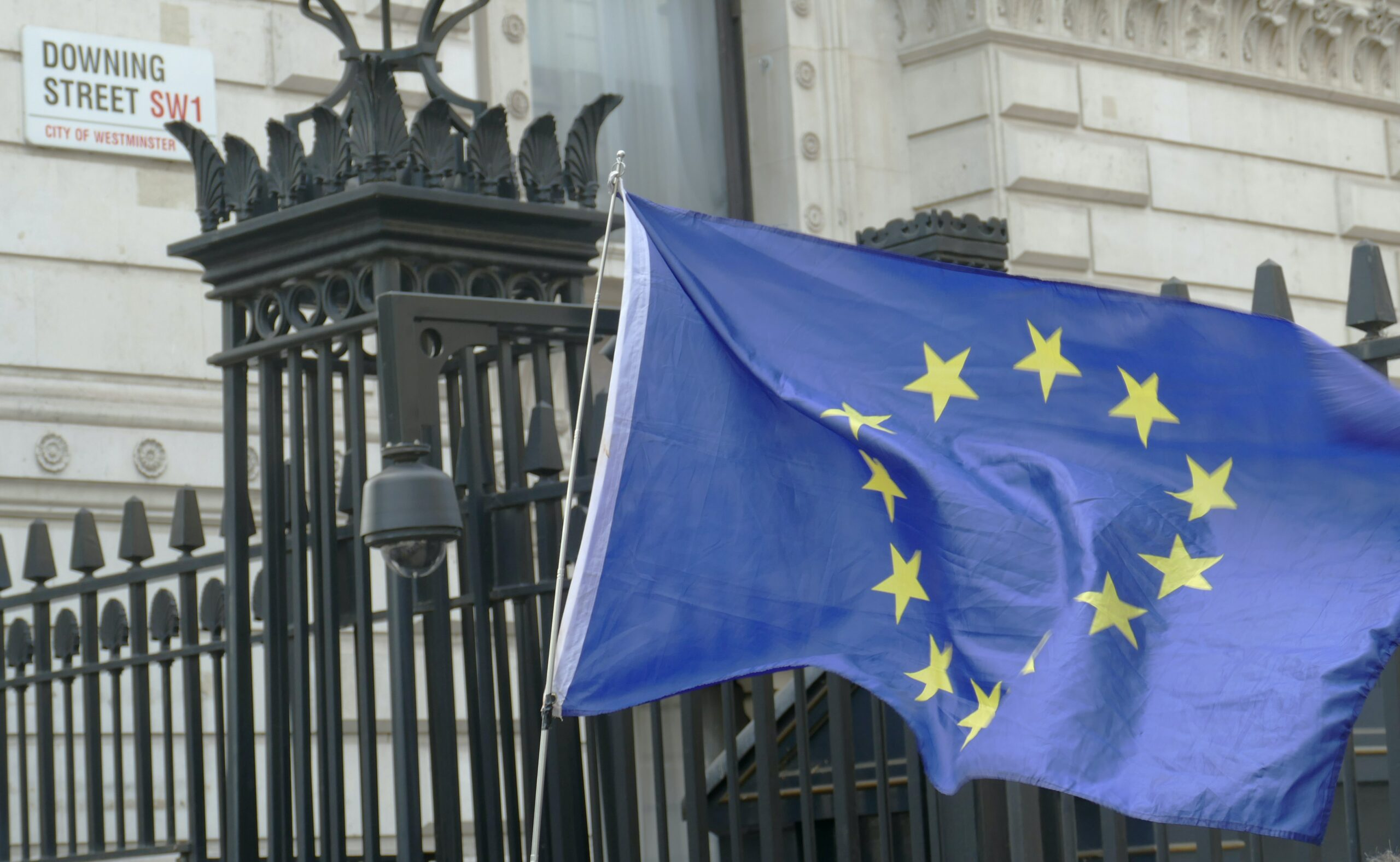 How will Brexit affect the UK's Anti-Money Laundering Laws?