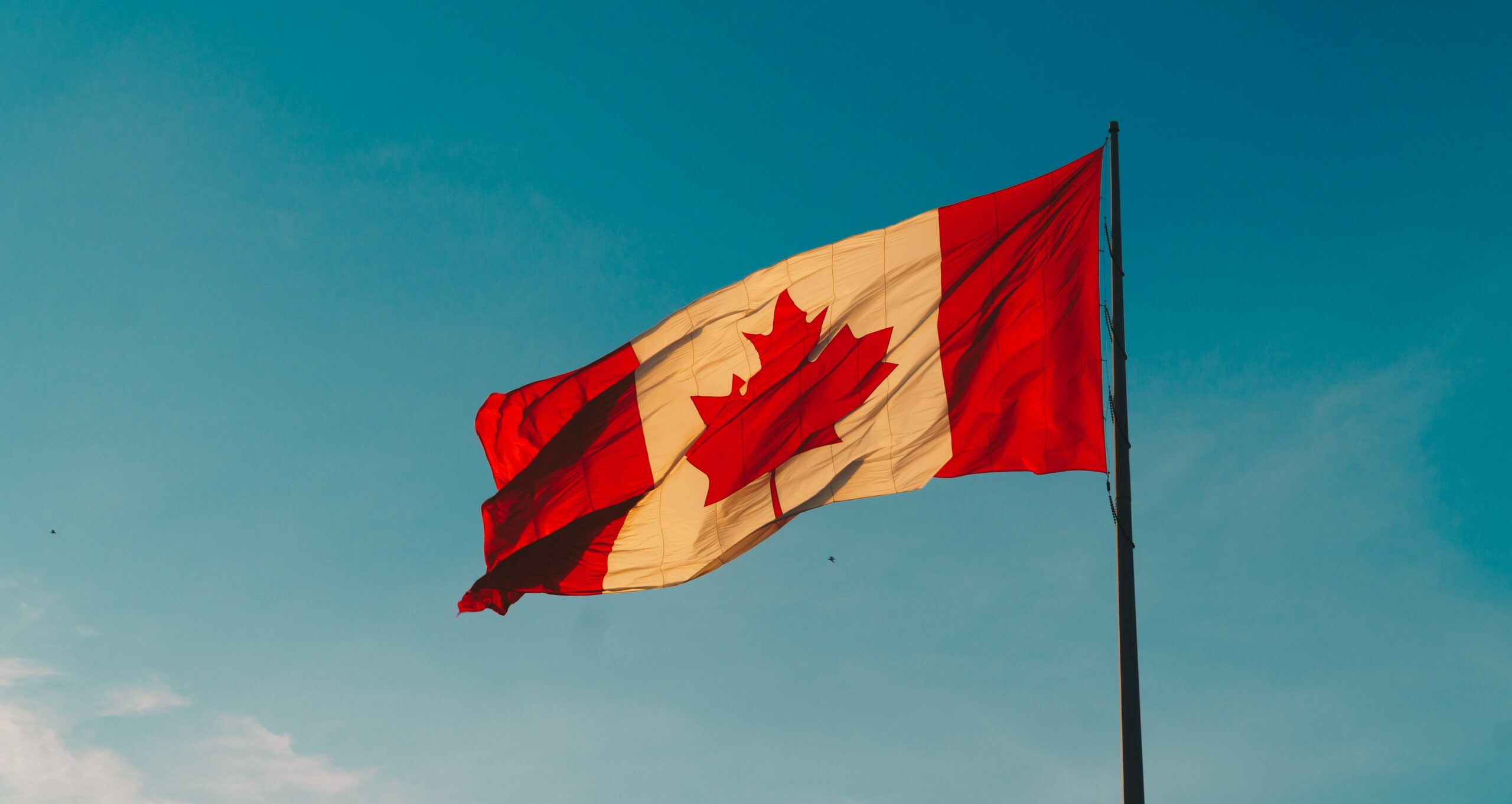 How to Comply with AML/KYC Requirements in Canada