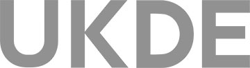 Image of UKDE reduced the time spent remediating alerts by 40%