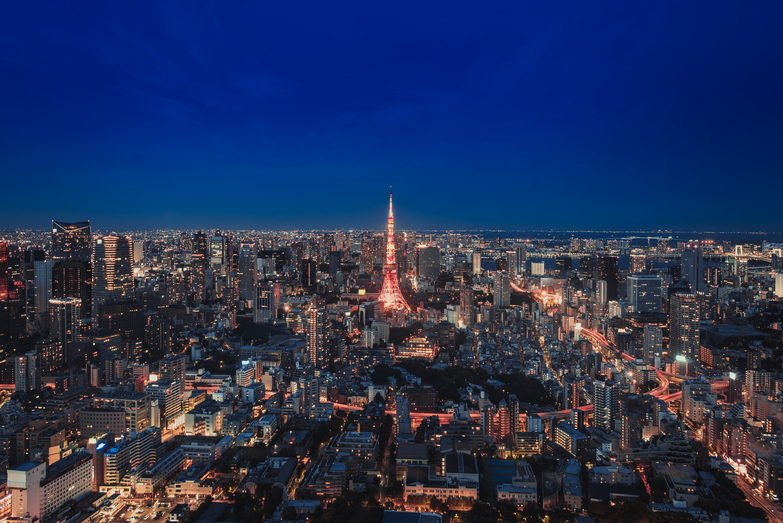 Tokyo City: Asia Pacific Group On Money Laundering (APGML)